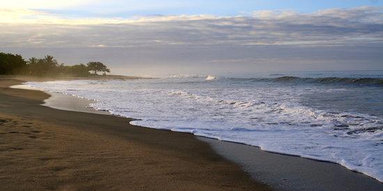 coco-loco-beach.jpg
