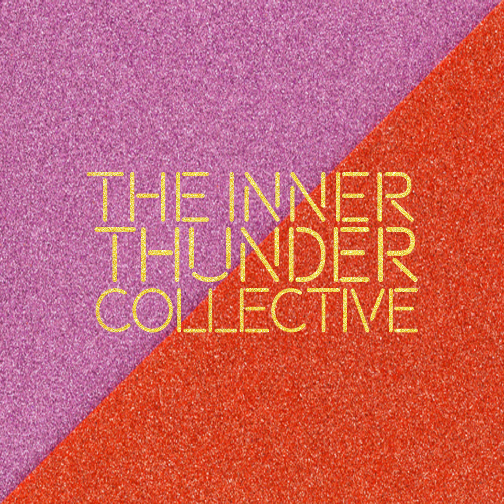 THEINNERTHUNDERCOLLECTIVE