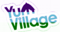 YumVillage Business Card Back (1).png