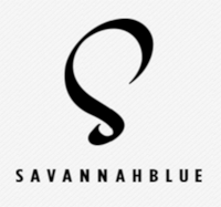 mainlogo_logo.jpg