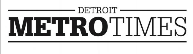 Metro-Times-Logo.jpg