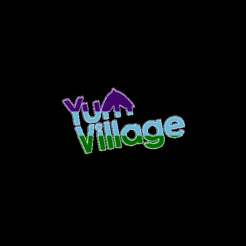 yumvillage.png