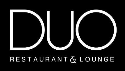 duo logo.jpg