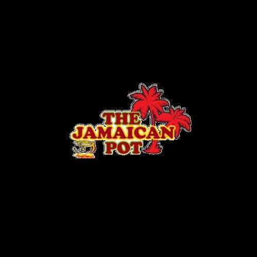 jamaicanpot.png