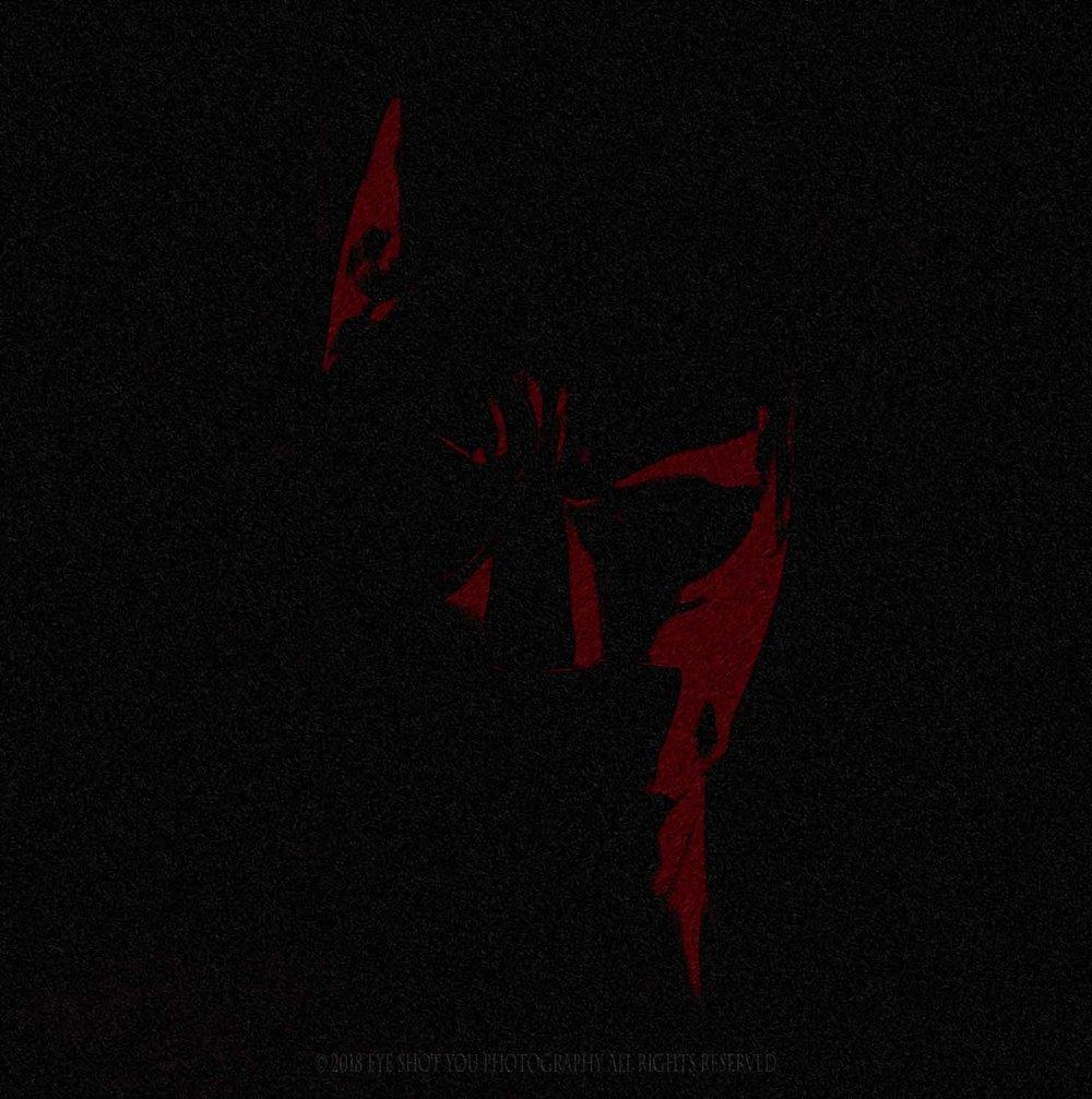 batman-1-n-9.jpg