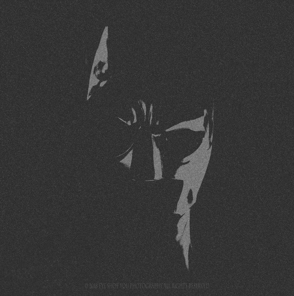 batman-1-n-10.jpg