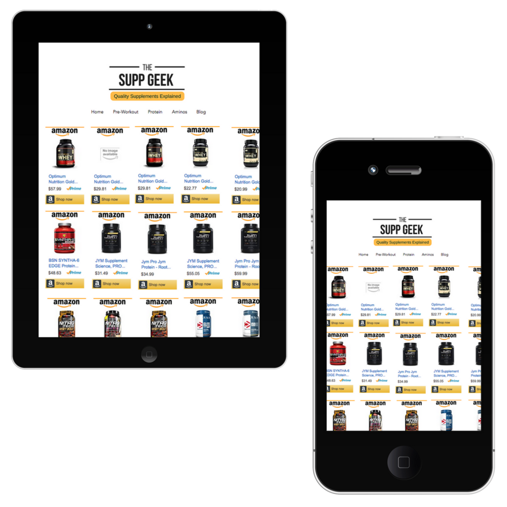 Website Design Market Crave thesuppgeek.png