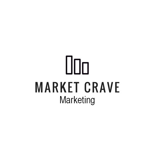 marketcrave logo photoshop.jpg