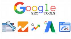 Google SEO TOOLS market crave website.png