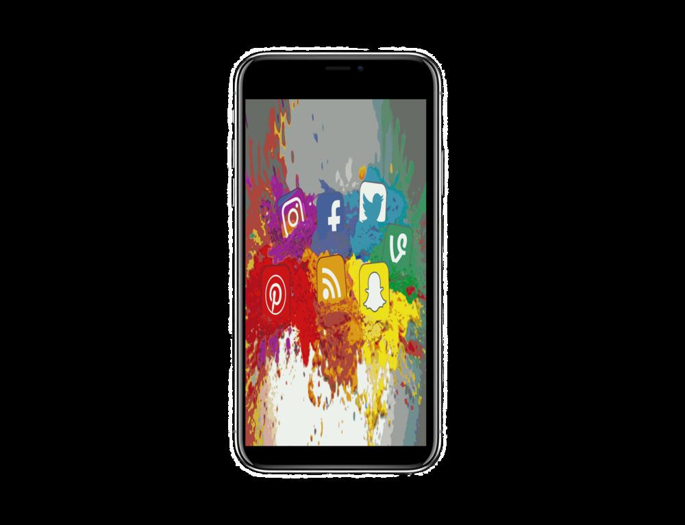 Market Crave Content Creation Color Splash .png