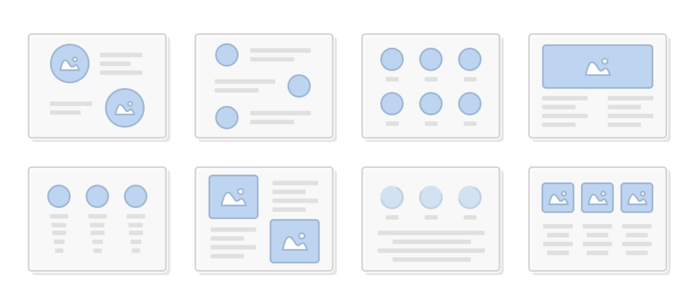 content creation social media color splash.jpg
