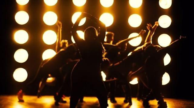 @_haaalima_ featured in @meshelltheartist's WIND music video!! Sexy party vibes & slayinnn choreo🎶💋👠 . . . . . . #dancer #choreographer #choreography #choreo #dance #talent #badasswomen #slay #womenempowerment #entertainment #hiphop #rnb #la #urban #bosslady #dancelife #blackgirlsrock #musicvideo #mv #촬영 #fire #fiyah #dancerslife #musiclife #mvshoot #videoshoot #hiphopmusic #musicvideos #dancersofla #setlife