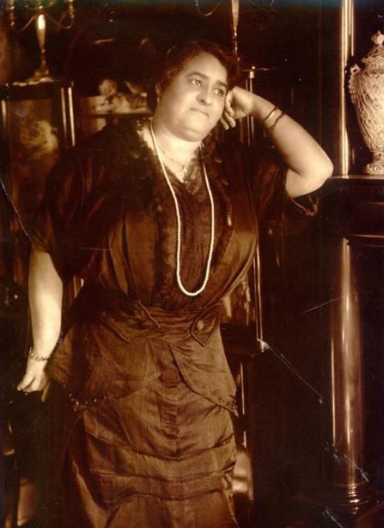 Maggie Lena Walker.png