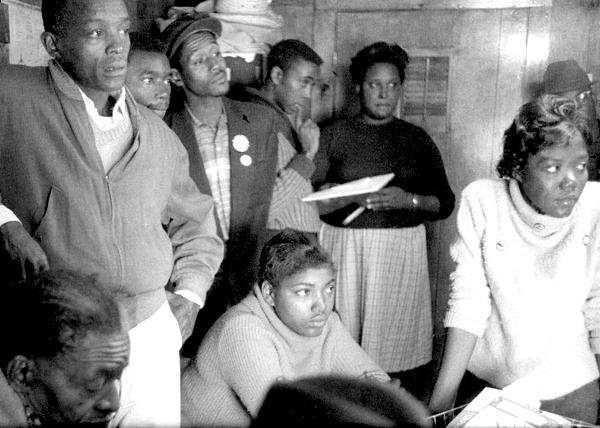 SNCC-Belzoni-Freedom-Ballot-1963.jpg