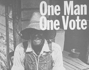 freedom-ballot.jpg