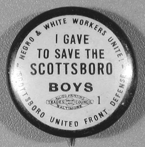 scottsboro-button.jpg