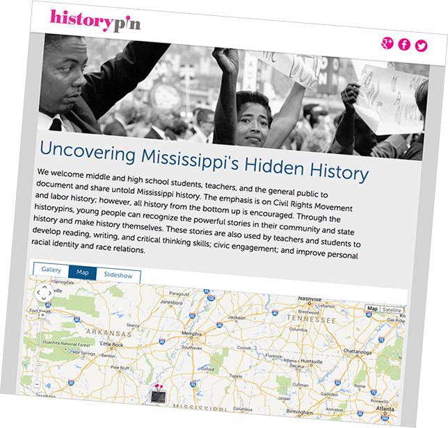 crt-history-pin1.jpg