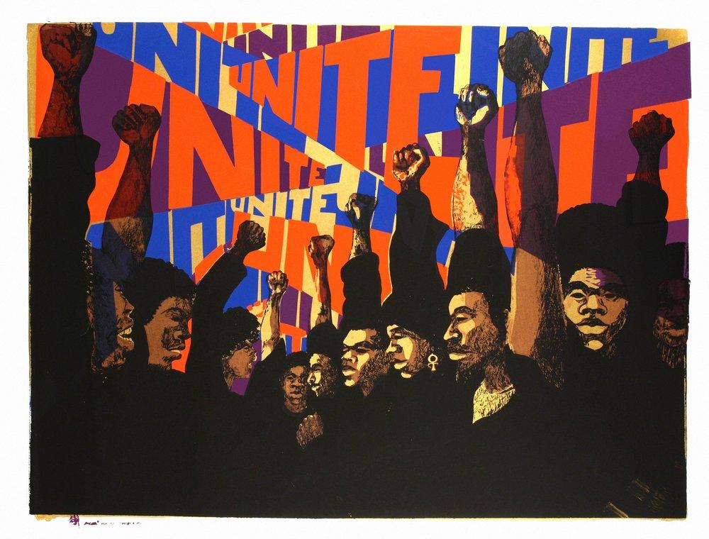 unite-by-africobra.jpg