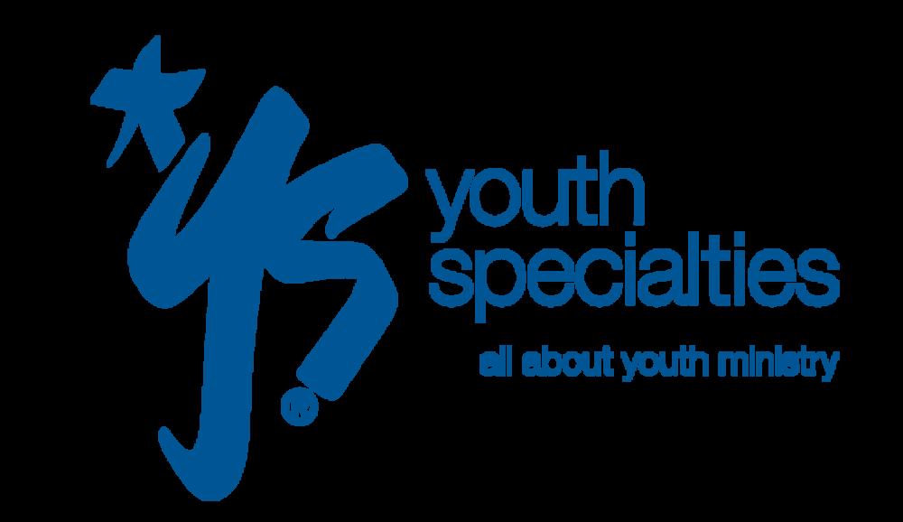 ys-logo.png