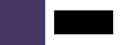 logo-header-life885@2x.png