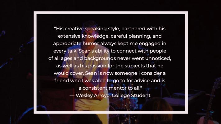 Wesley Arroyo YouTube.jpg