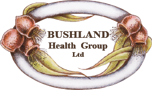 Bushland Health Group