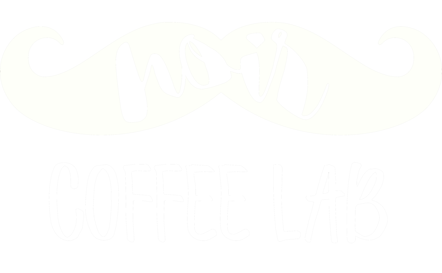 Noir Coffee Lab