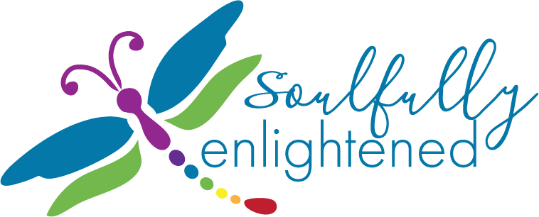 intent jewelry — Soulfully Enlightened