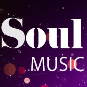 soul music.jpg