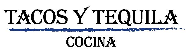 TYT Cocina Logo.png