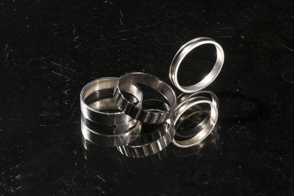 Mirror rings 2.jpg