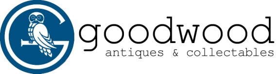 Goodwood Antiques & Collectables