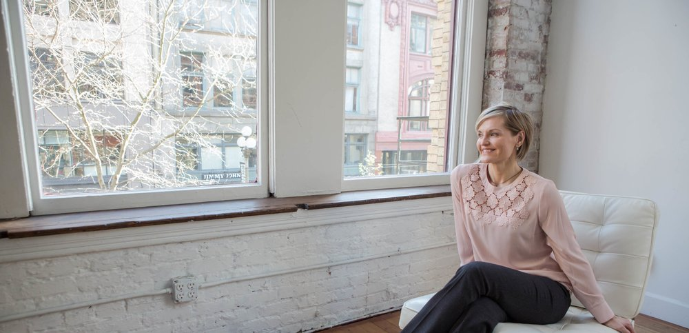 MPK Counseling Seattle WA