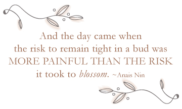 MPK counseling inspirational quote anais nin.jpg