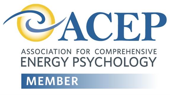 ACEP Member Seattle WA