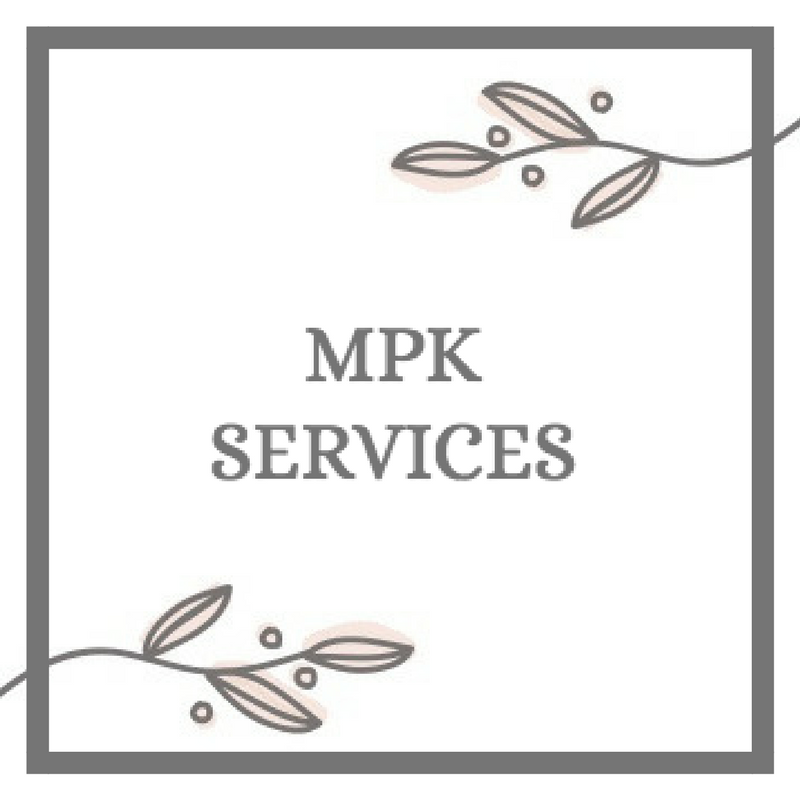 MPK Counseling Services Seattle WA.jpg