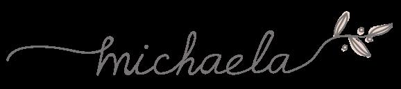 michaela-v1.png