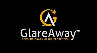 GlareAway: Revolutionary Eye Wear