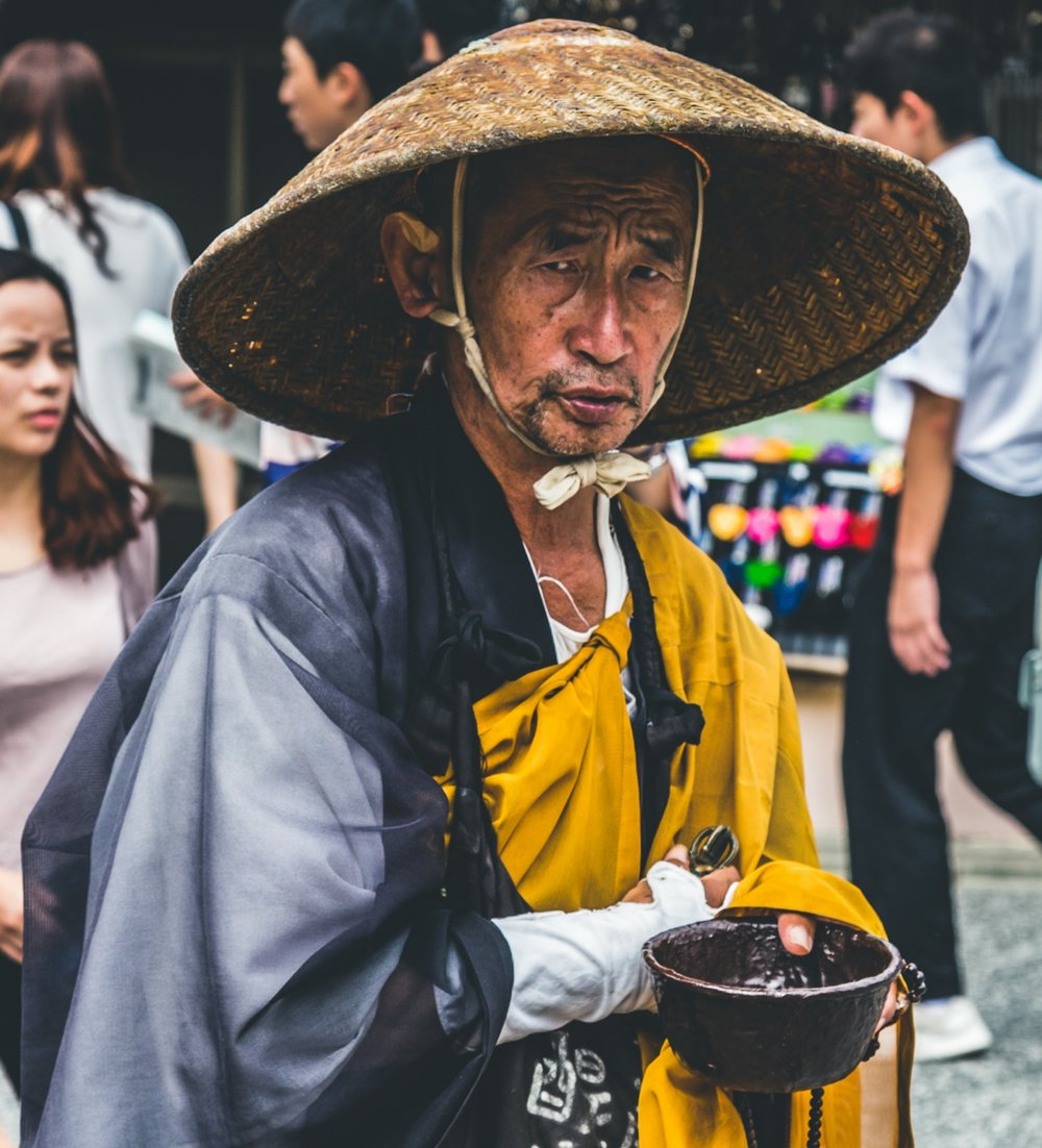 Anything helps   Giancarlo Delgado, 71.3%