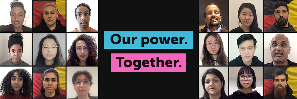 CoCo-Twitter-Cover-Our-Power-Together.png