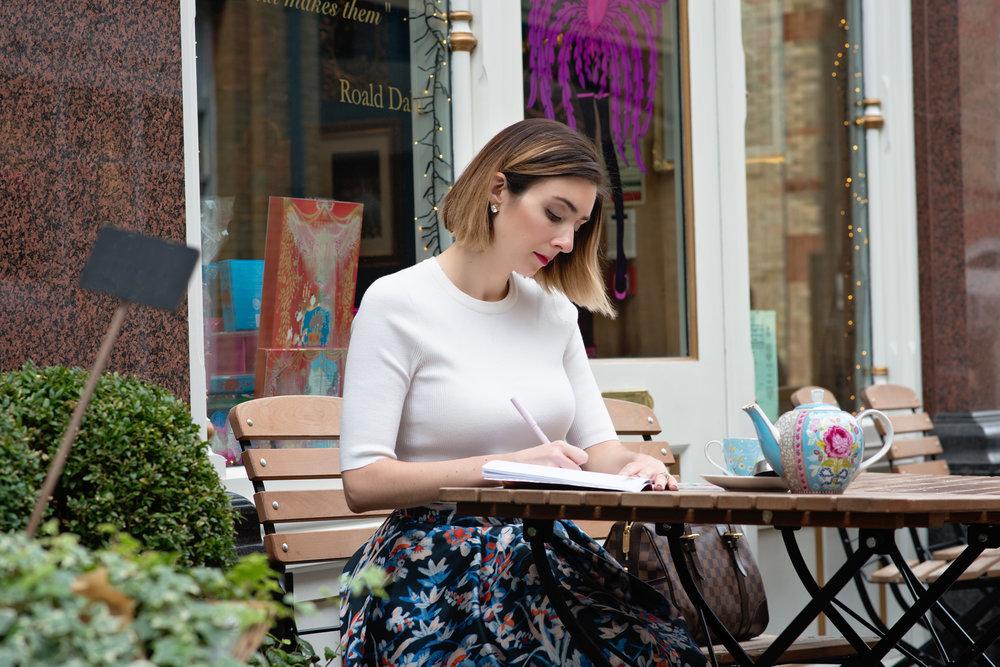 Nicole_Nargiscross.com (3 of 25) (3).jpg