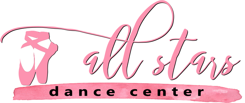 All Stars Dance Center