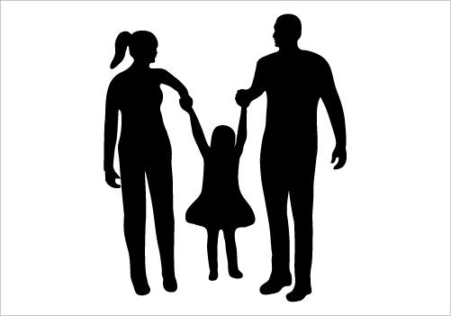 asdc parent access pic.jpg