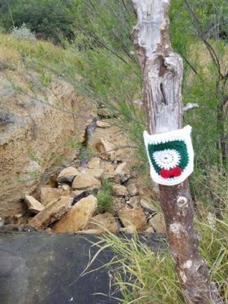 wreath yarnbomb.jpg