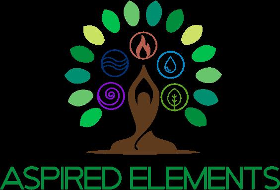 Aspired Elements