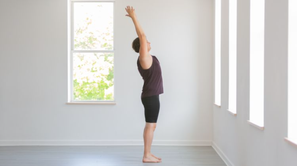 mountain-pose-yoga-ayurveda-reno.png