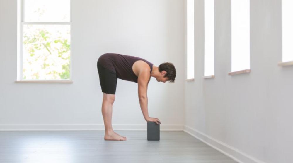 hamstring-stretch-ayurveda-yoga-reno.png