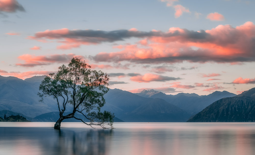 2018.03.07_NZ_Queenstown 2 & Wanaka-6152-Edit.jpg