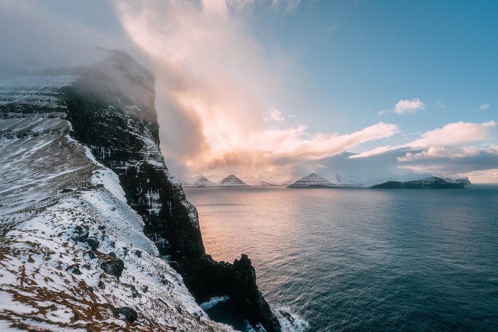 2019.02.04_Faroe_Kalsoy_Hike-8184-1 copy-Edit.jpg
