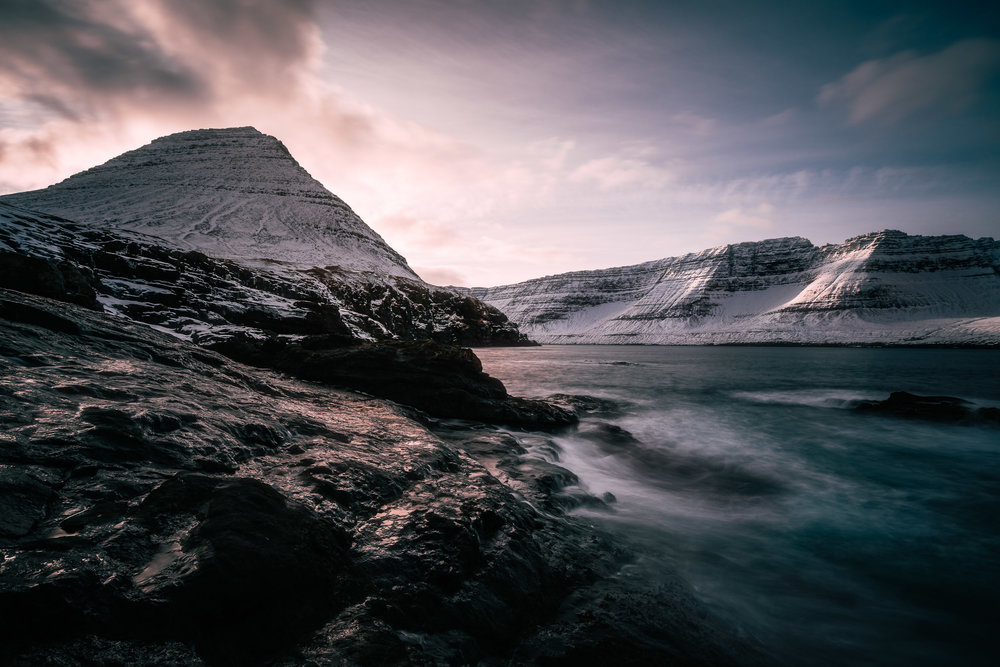 2019.02.05_Faroe_Gjogv_A7III-8582-Edit.jpg